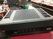 ADCOM GFA 6000 65W POWER AMP